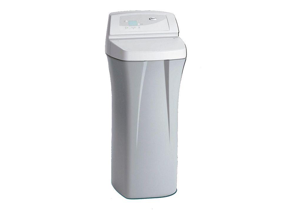 Beneficios y precios descalcificador de agua videojuegos - Precio sal descalcificador ...